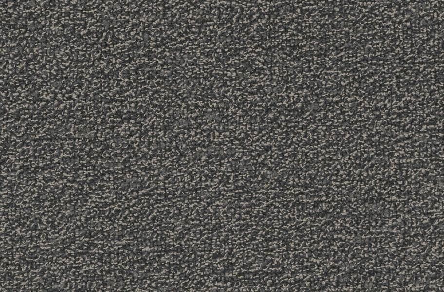 Pentz Chivalry Carpet Tiles - Humility