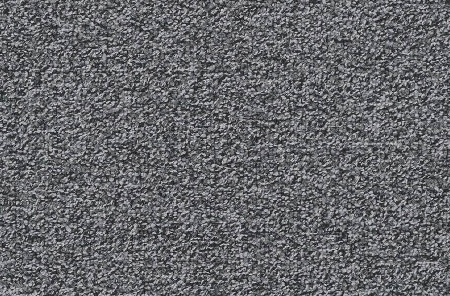 Pentz Chivalry Carpet Tiles - Respectful