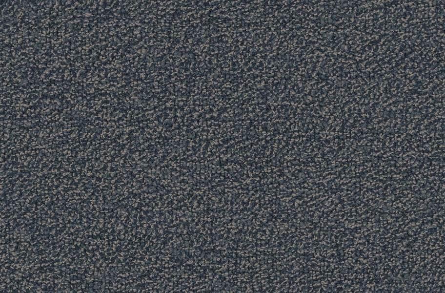 Pentz Chivalry Carpet Tiles - Justice