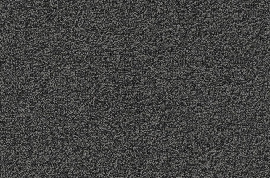 Pentz Chivalry Carpet Tiles - Gentlemen
