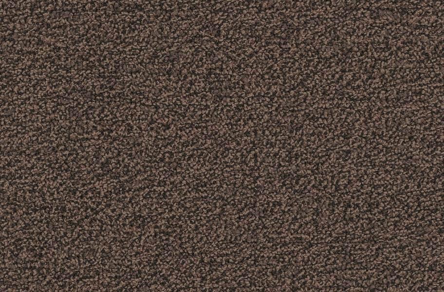 Pentz Chivalry Carpet Tiles - Humanity