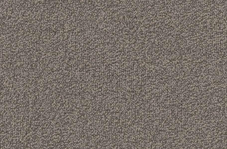 Pentz Chivalry Carpet Tiles - Nobel