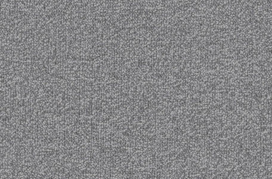 Pentz Chivalry Carpet Tiles - Courteous