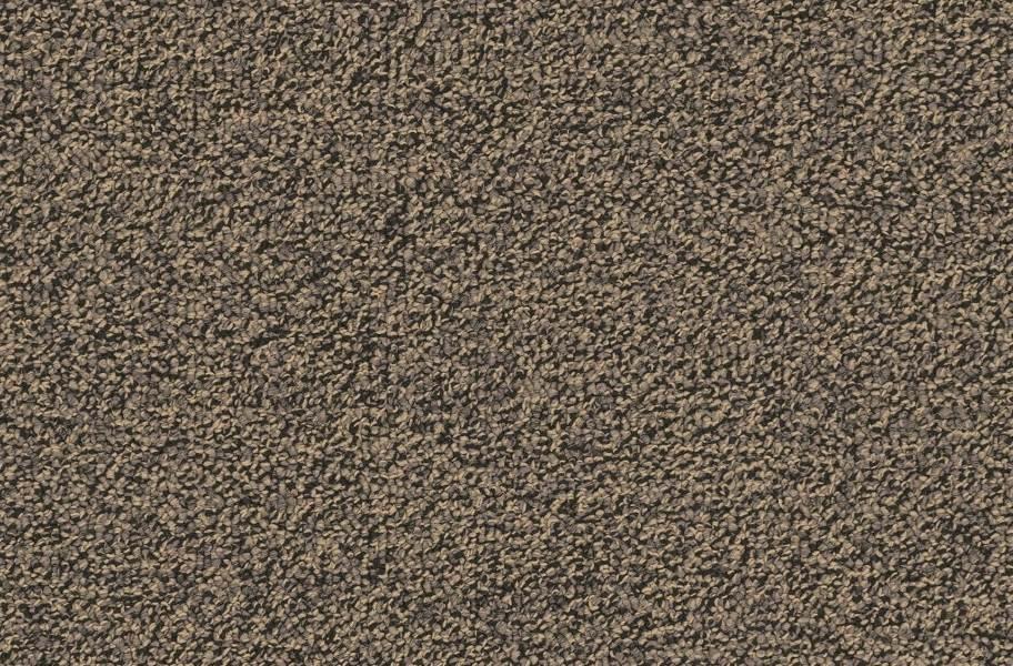 Pentz Chivalry Carpet Tiles - Honor