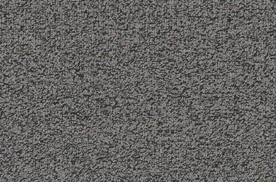 Pentz Chivalry Carpet Tiles - Character