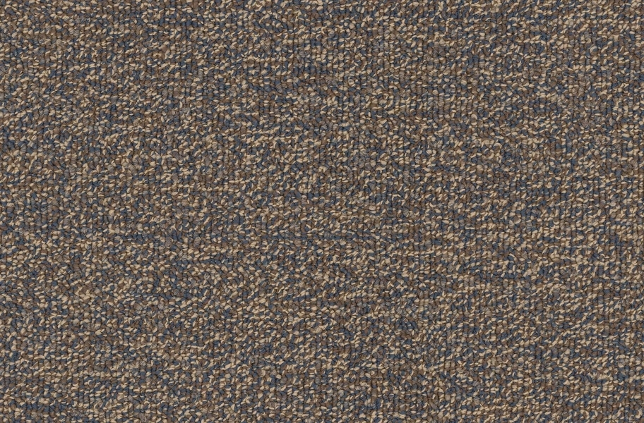 Pentz Chivalry Carpet Tiles - Thoughtful