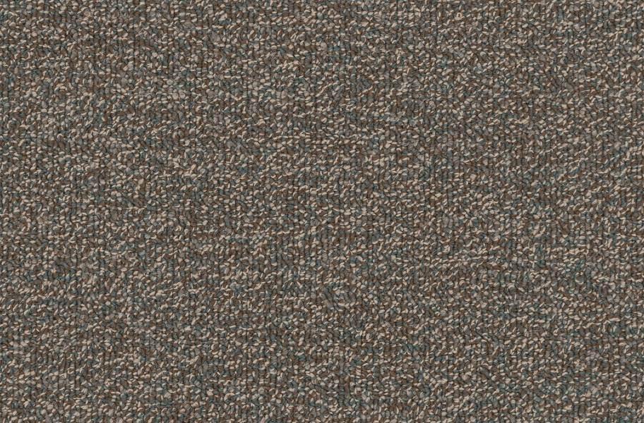 Pentz Chivalry Carpet Tiles - Faithful
