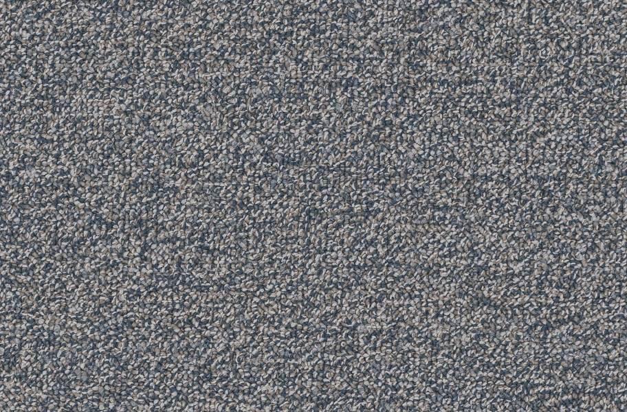 Pentz Chivalry Carpet Tiles - Defender