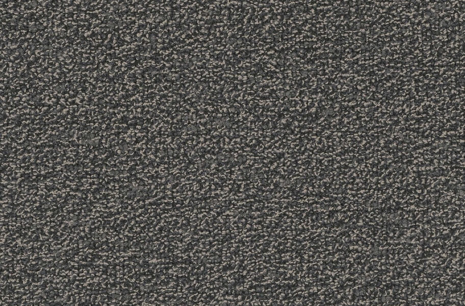 Pentz Chivalry Carpet Tiles - Humility