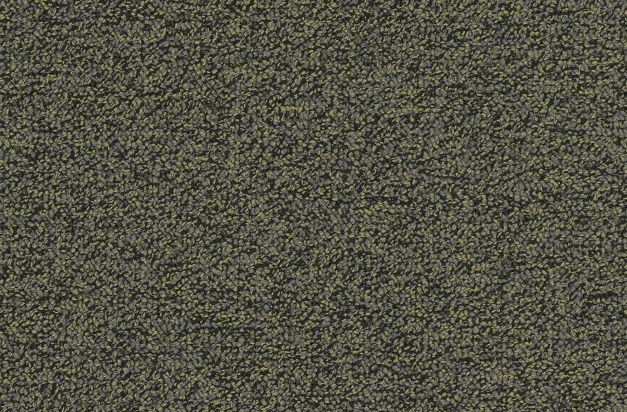 Pentz Chivalry Carpet Tiles - Generous