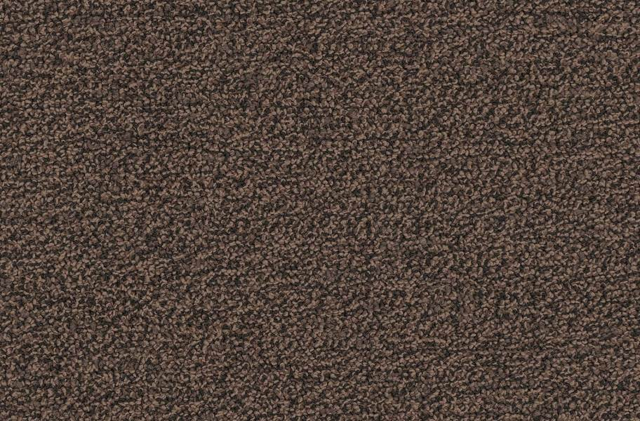 Pentz Chivalry Carpet Tiles - Humanity