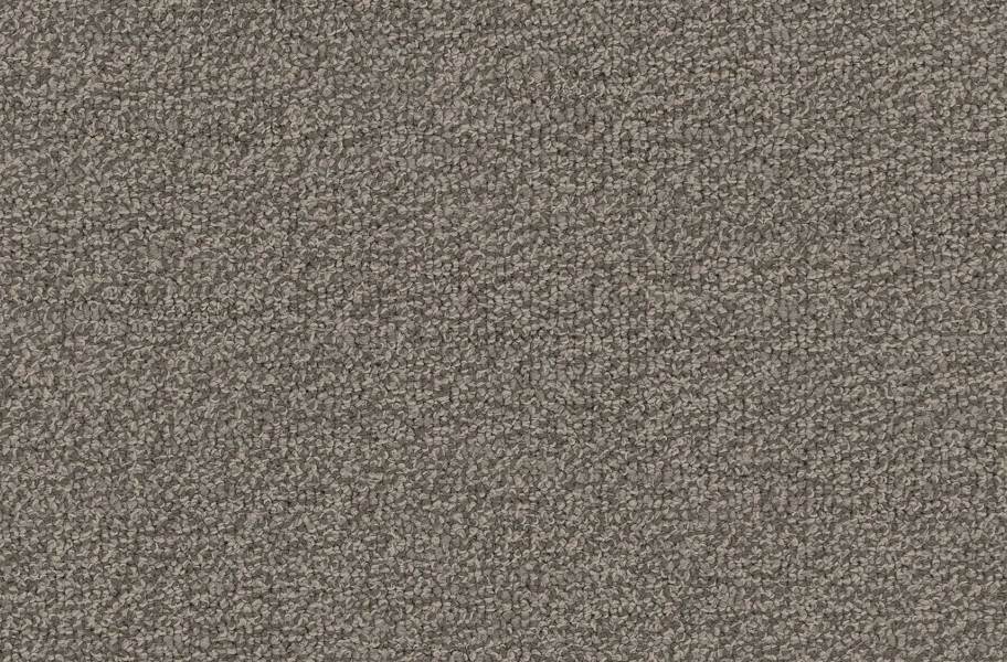 Pentz Chivalry Carpet Tiles - Nobel