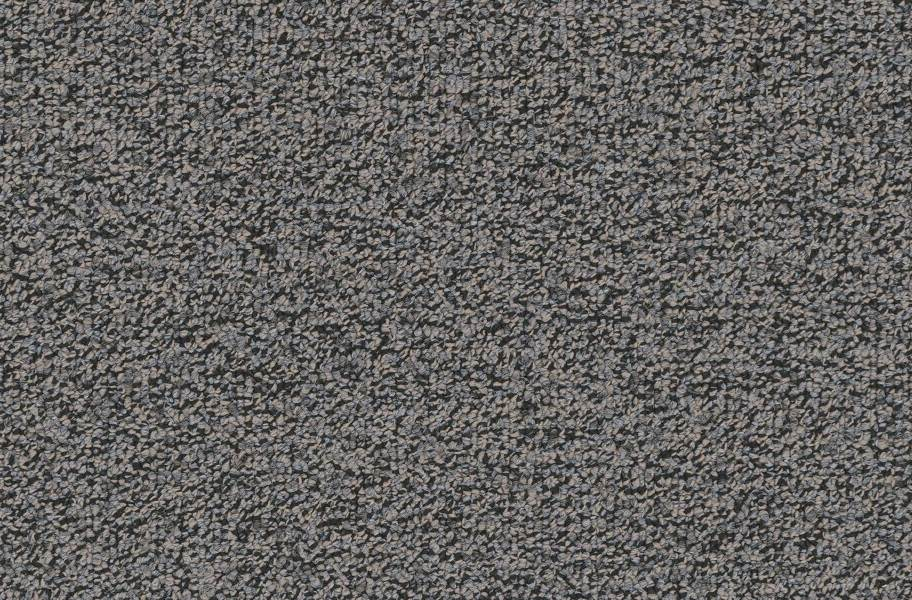 Pentz Chivalry Carpet Tiles - Character