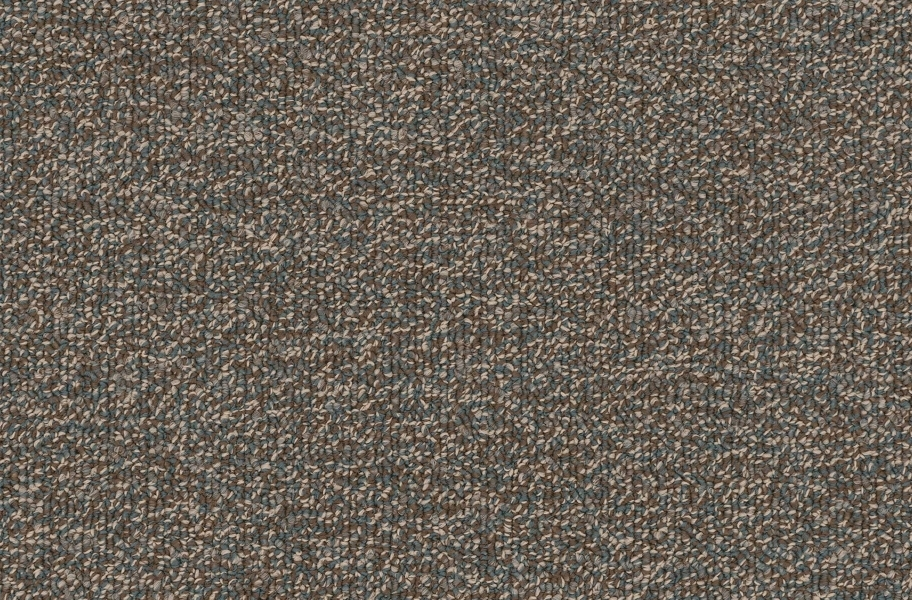 Pentz Chivalry Carpet Tiles - Faithful