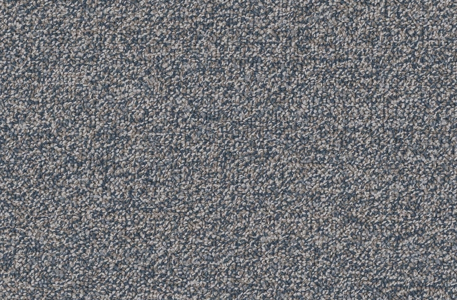Pentz Chivalry Carpet Tiles - Defender