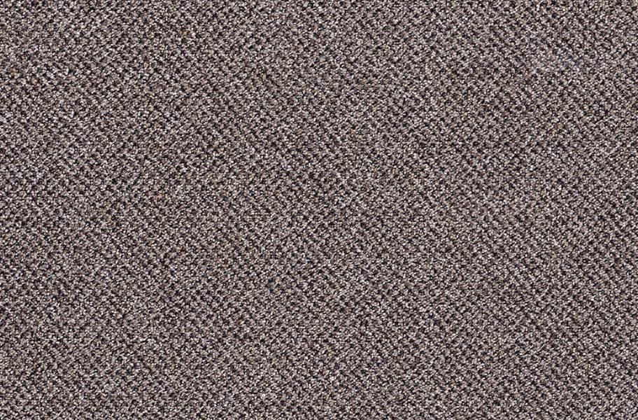Pentz Vintage Classics Carpet - Literature