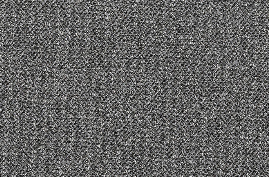 Pentz Vintage Classics Carpet - Vinyl Records
