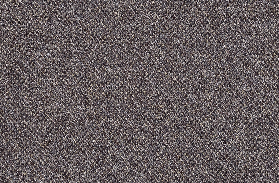 Pentz Vintage Classics Carpet - Furniture