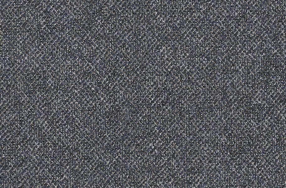 Pentz Vintage Classics Carpet - Stained Glass