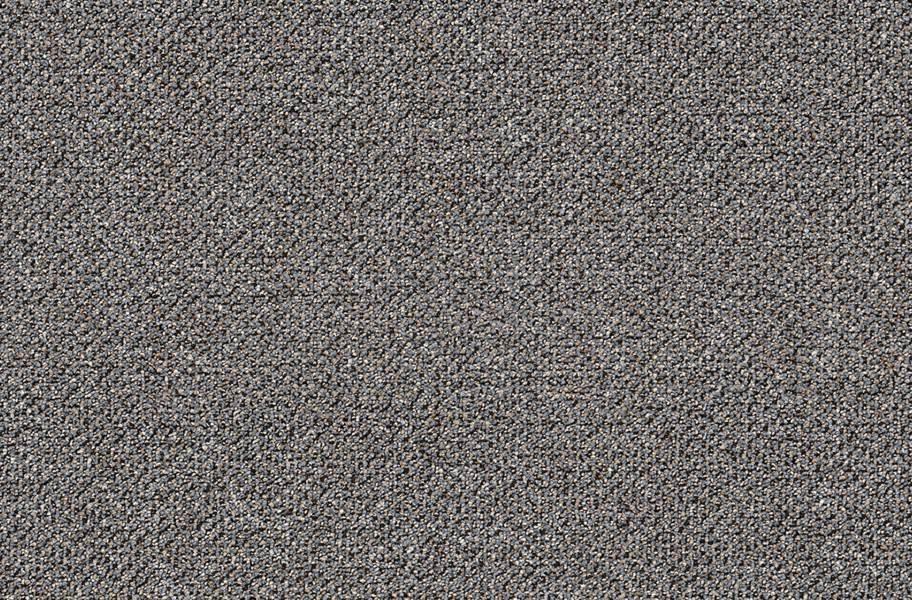 Pentz Vintage Classics Carpet - Automobiles