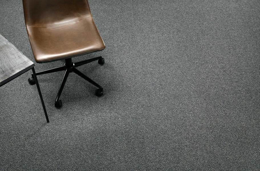 Pentz Vintage Classics Carpet - Pottery