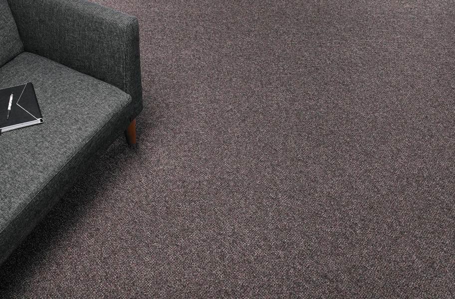 Pentz Vintage Classics Carpet - Wines