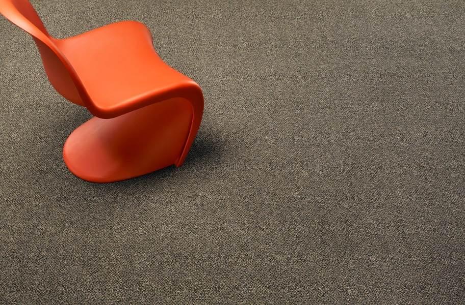 Pentz Vintage Classics Carpet - Architecture