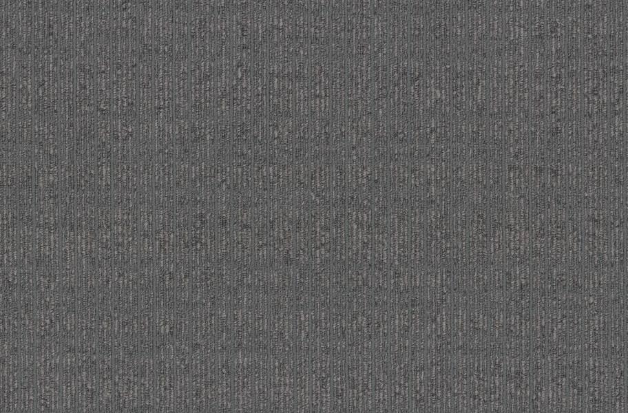 Pentz Oasis Carpet - Gobi