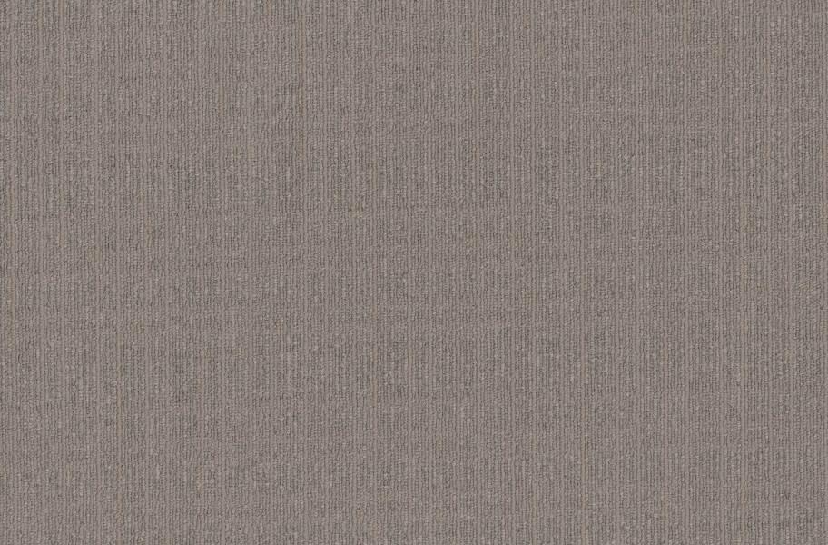 Pentz Oasis Carpet - Great Basin