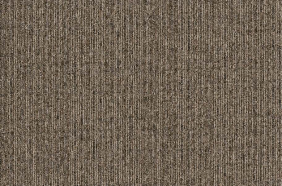 Pentz Oasis Carpet - Great Basin