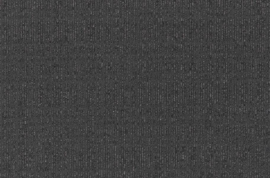 Pentz Oasis Carpet - Namib