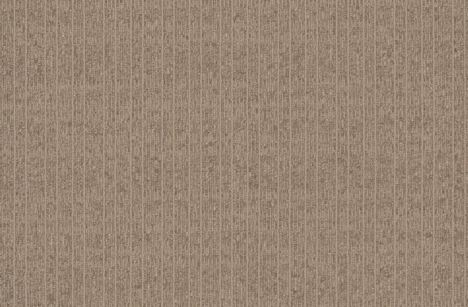 Pentz Oasis Carpet - Sahara