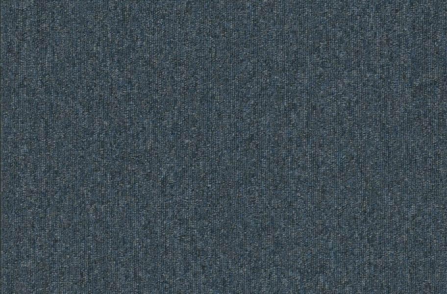 Pentz Uplink Carpet - Steel