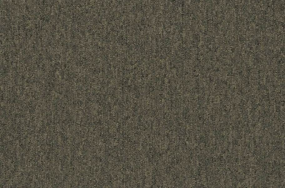 Pentz Uplink Carpet - Brown