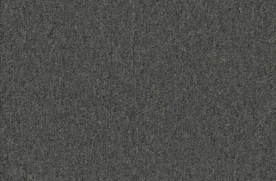 Pentz Uplink Carpet - Charcoal