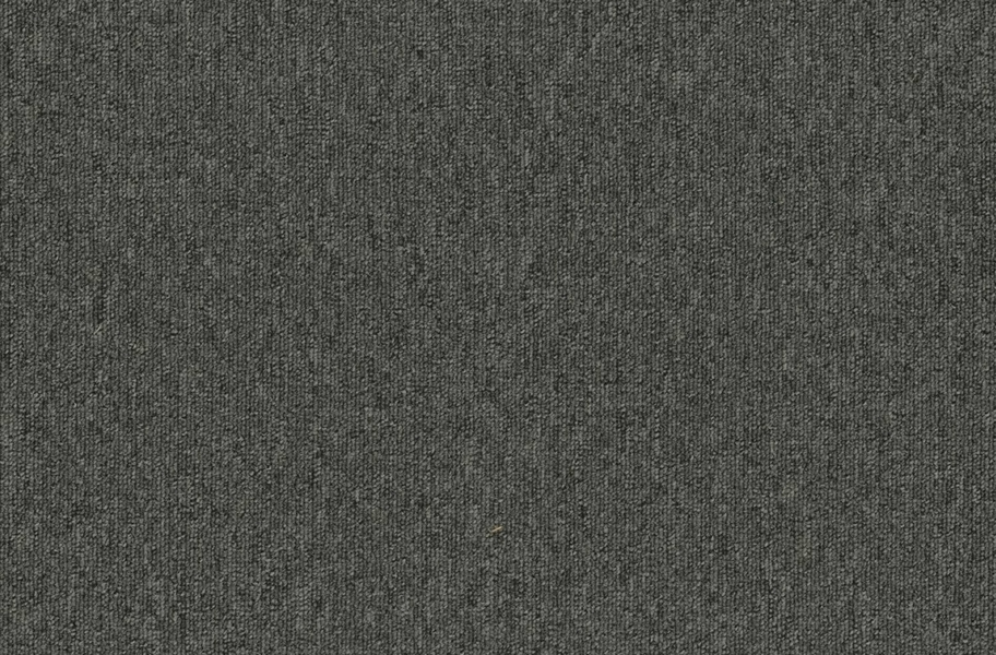 Pentz Uplink Carpet - Denim