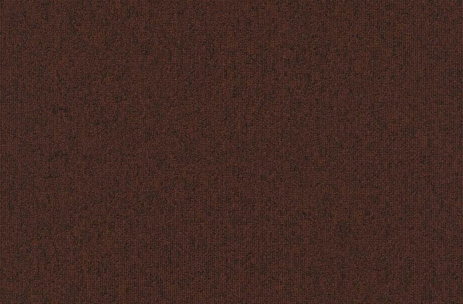 Pentz Uplink Carpet - Pewter