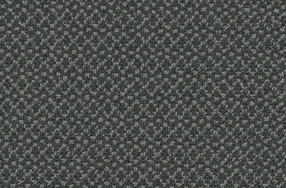 Pentz Outlaw Carpet - Hooligan