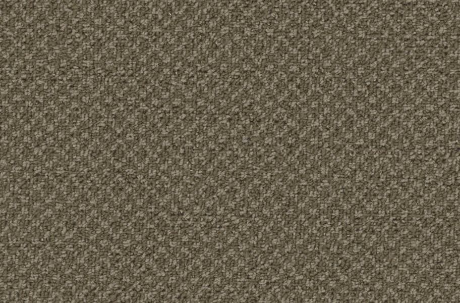 Pentz Outlaw Carpet - Desperado