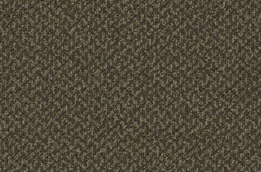 Pentz Outlaw Carpet - Mobster