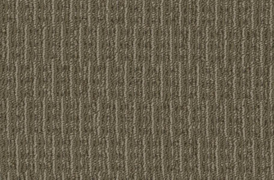 Pentz Rogue Carpet - Desperado