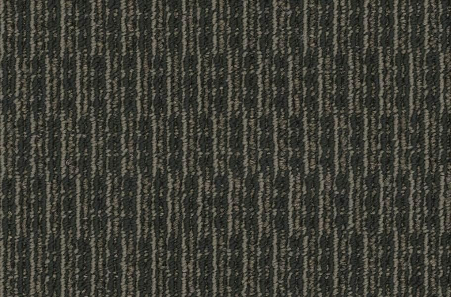 Pentz Rogue Carpet - Fugitive