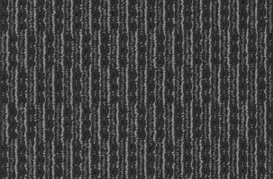 Pentz Rogue Carpet - Hoodlum