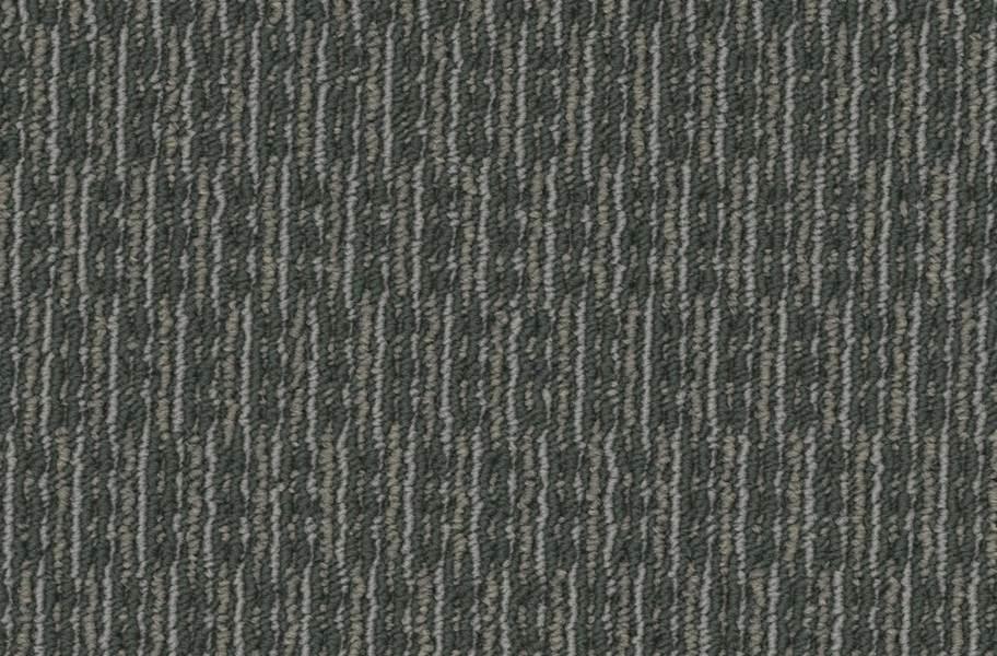 Pentz Rogue Carpet - Marauder
