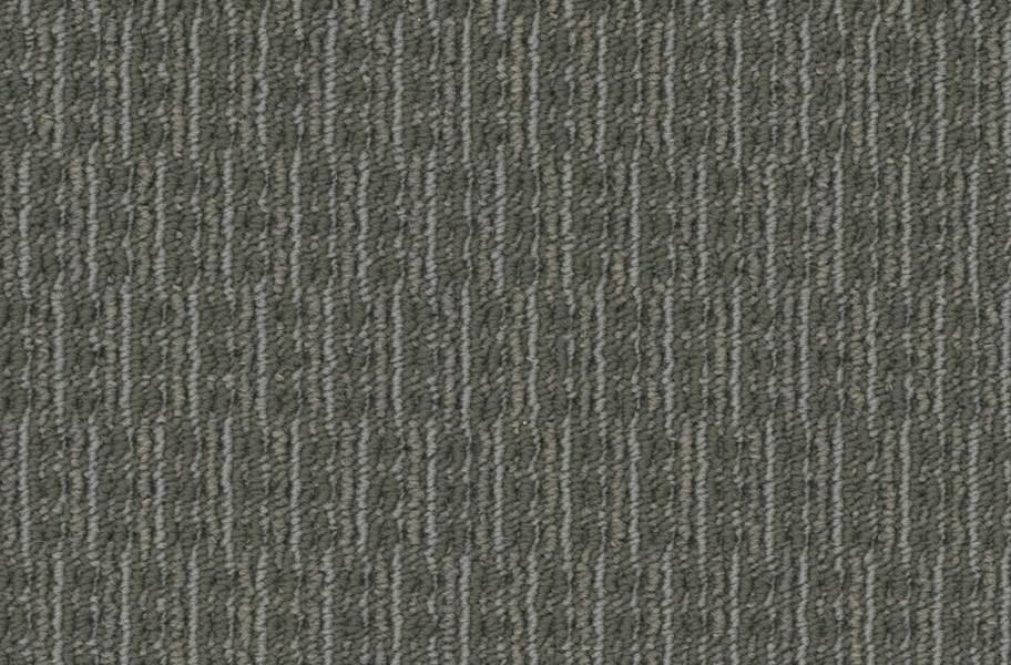 Pentz Rogue Carpet - Outcast