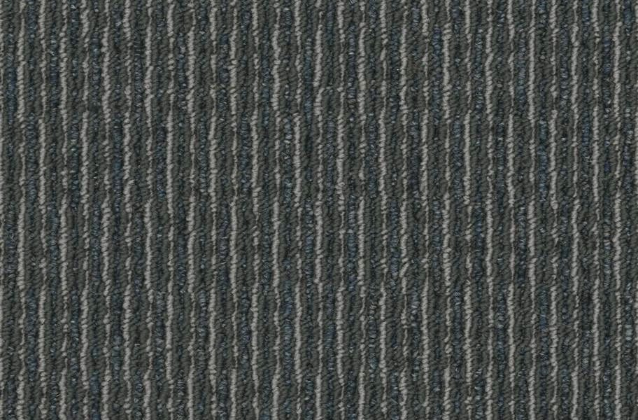 Pentz Rogue Carpet - Hooligan