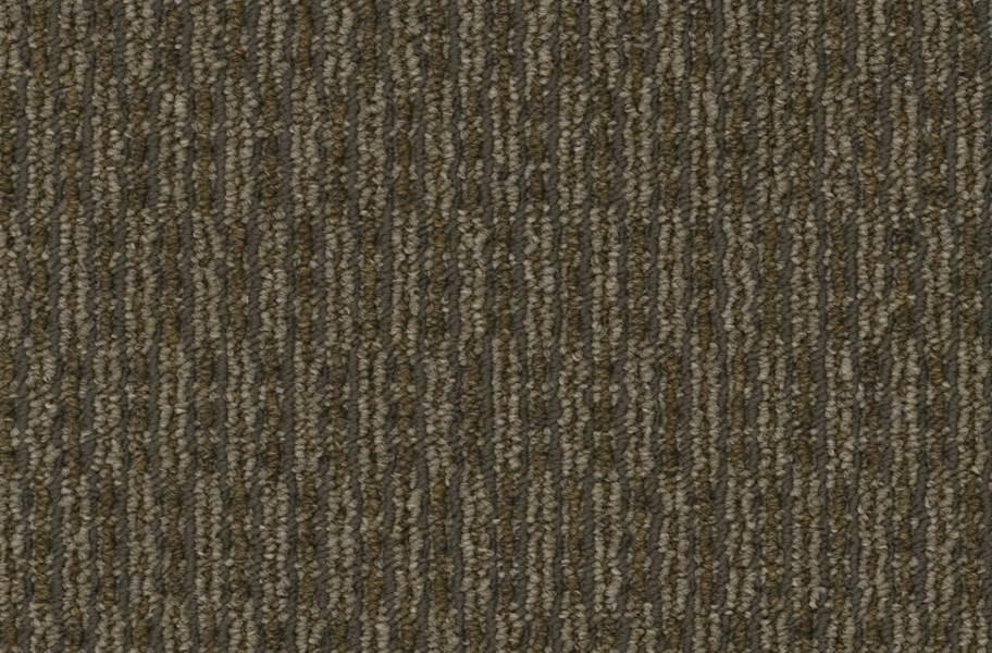 Pentz Rogue Carpet - Mobster
