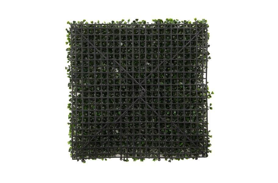 Coastal Artificial Ivy Wall Panel
