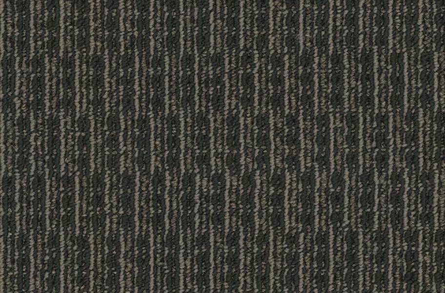 Pentz Rogue Carpet - Fugitive