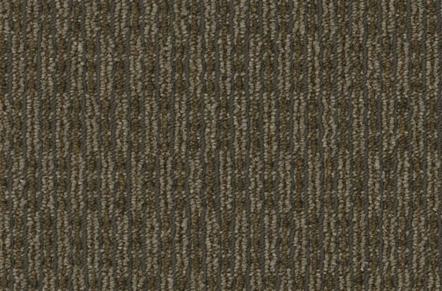 Pentz Rogue Carpet - Mobster